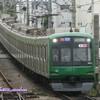 《東急》【写真館387】何気に撮影する機会の多い東横線での8連東急車