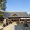 大願寺(宮島)の御朱印と見どころ