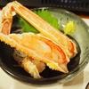 【食べログ】京都のオススメかに料理!かに満の魅力を紹介します!