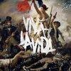 読むだけで作曲の幅が広がる!名曲から学ぶコード分析その29 Coldplay - Viva La Vida
