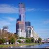 【オーストラリア・メルボルン】メルボルン博物館のチケットを割引料金で購入する方法