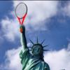 全米オープンテニスの会場マップや場所!時差やコートのサーフェスも【USOpen2017年版】