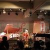 新生姜ミュージアムでのライブ、終了しました!!!