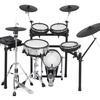 V-Drums『TD-50SC-S』6月1日(金)~6月5日(火)5日間限定展示!さらに6月3日(日)14:00~MASAKing(マサキング)店頭ライブ開催決定!!