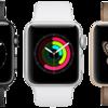 Apple Watchにできることは? ただのオシャレアイテム?