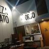 【グルメ】Pizzeria&gelateria ORSO