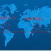 【3分でわかる】 台風の仕組み スーパー台風とは?