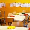 発達障害の子供が3歳になったよ!言葉の遅れと幼稚園について。