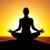 """【インドで人と10日間""""喋らない""""""""目を合わさない""""1日10時間以上瞑想する""""ヴィパッサナー瞑想コース""""に参加して思った事アレコレ】"""
