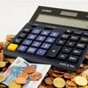賃貸併用住宅の土地の取得に伴う不動産取得税