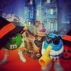 Happy Halloween ♡
