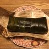 京都いづうの鯖寿司