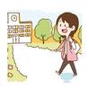 2016年8月27日(土)東京 渋谷 10代の引きこもり・不登校支援フォーラム!