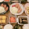 【悲報】辻希美、手料理のはずのおかずが「惣菜だとバレちゃう」あれね