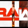[wwe2k19]RAW #22 part1 [ユニバースモード録]