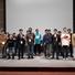 RubyWorld Conference 2018 に行ってきました。発表してきました。
