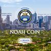 NOAHコインのトークン配布がされた!注意事項 2018年3月11日版