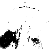 鈴木清順(1923-2017)に関する記憶