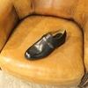 ブロガーと靴屋のコラボはどう響く?