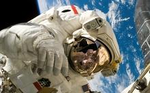 米大手Q&Aサービス「Quora(クォーラ)日本語版」質問受付機能の提供を開始