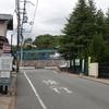 生駒台小学校(生駒市)