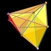 経路積分を簡単にする増幅紋体(Amplituhedron)