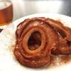 【雑穀料理】お手軽で美味しいヘルシー朝食!もちふわフレンチトーストの作り方・レシピ【車麩】