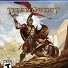 Titan Quest (タイタンクエスト)をプレイ(1)