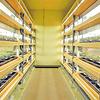 ベルグ福島、植物工場による苗生産・出荷へ
