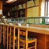 【オススメ5店】鎌倉・江の島(神奈川)にある割烹が人気のお店