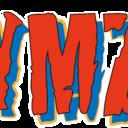 YMZ公式ブログ