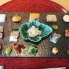 【食べログ】天王寺の高評価和食!花外楼の魅力をご紹介します。