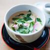 茶碗蒸しの簡単な作り方~市販の白だし使ったレシピ&鍋で蒸す方法