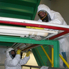 How Do Professionals Remove Asbestos From Your Home?