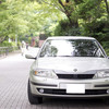 Renault Laguna IIに関連した記事の一覧