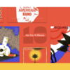 【Webデザイン】今週の「良きウェブ」(2月17日〜2月23日)