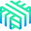 Linkerdでサービスメッシュを構築してKubernetesクラスタのメトリクスを見る