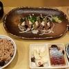 西新宿ランチ処~フクラ家食堂