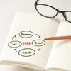 【合格者が話す】鑑定士試験に生かす行動が変わる5つの思考法