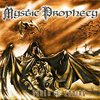 Mystic Prophecy 「Never Ending」