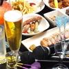【オススメ5店】調布・府中・千歳烏山・仙川(東京)にあるダーツバーが人気のお店