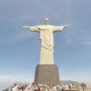 ブラジルの面白さ