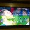 【テロに屈しない】テロ直後にも関わらずサッカー・フランス代表がイングランド代表と親善試合