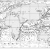 【ノート】C.気候③「水の循環と大陸の東西」