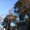 #74 金森吉次郎の像 │ 景観遺産ジョギング