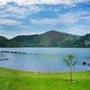【ペルーのマチュピチュ以外のおすすめ観光地】アマゾン地帯が楽しめる街・タラポト②~青い湖~