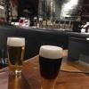 東京駅の「barBAR東京」で地ビール8種飲み比べ!