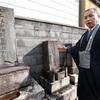 安倍晴明の子孫の墓ピンチ 京都、連絡取れず寺が供養