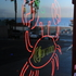 思い出の旅・写真:ロサンゼルスの海岸を撮りまくった日 の巻 (1)