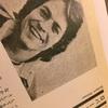 1976年のニュー・スター登場(76.3 ミュージックマガジン)